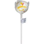 Jawlipops Jawbreaker Lollipop, 100ml,