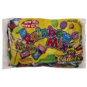 Canel's Rainbow Mix Candy, 1420ml