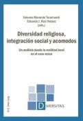 Diversidad Religiosa, Integracion Social y Acomodos [Spanish]