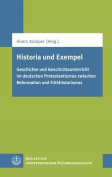 Historia Und Exempel [GER]