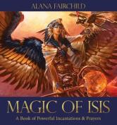 Magic of Isis
