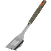 Mossy Oak BBQ Grill Brush