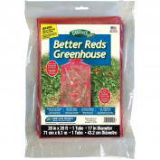 Dalen Gardeneer Better Reds Greenhouse