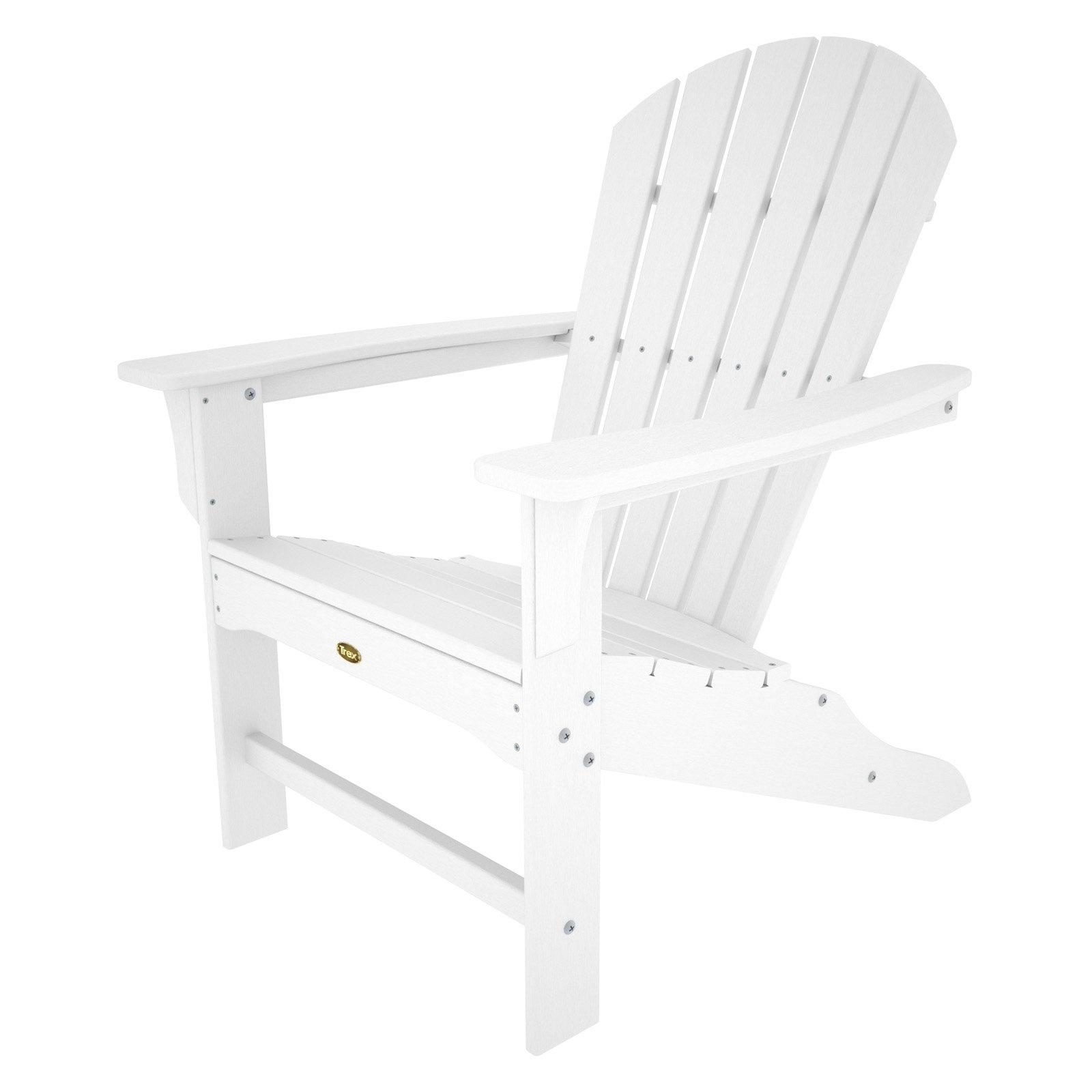 Astounding Cape Cod Chairs Outdoor Furniture Nz Outdoor Ideas Interior Design Ideas Tzicisoteloinfo