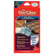 Joseph Enterprises Ove Glove