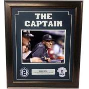 MLB 36cm x 90cm Banner Frame, Chicago White Sox