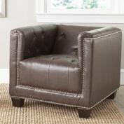 Safavieh Bentley Club Chair