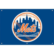 The Party Animal, Inc MLB Banner