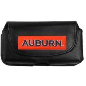 Siskiyou CHPR42 Auburn Tigers Smart Phone Pouch