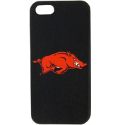 Siskiyou C5G12S Arkansas iPhone 5 Soft Silicone Case
