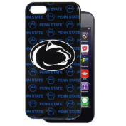 Siskiyou C5GR27 Penn St. iPhone 5 Graphics Case