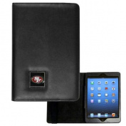 Siskiyou FMIP075 49ers NFL iPad Mini Case