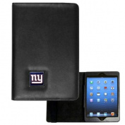 Siskiyou FMIP090 Giants NFL iPad Mini Case