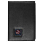 Siskiyou CMIP42 Auburn iPad Mini Case