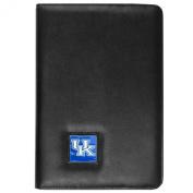 Siskiyou CMIP35 Kentucky iPad Mini Case
