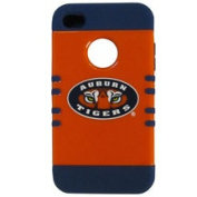 Siskiyou C4G42RK Auburn iPhone 4G Rocker Case