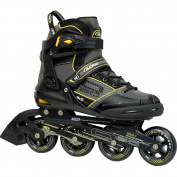 AERIO Q-60 Men's Inline Skates