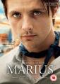 Marius [Region 2]