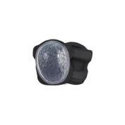 IMPACTO 87600000000 Knee Pad Gel Rounded Cap