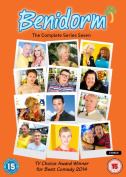 Benidorm: Series 7 [Region 2]
