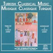 Turkish Classical Music