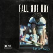 Pax-Am Days [EP]