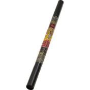 Meinl Didgeridoo Black 27cm