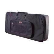 Gator Cases 61 Note Keyboard Gig Bag