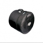 Protection Racket 60cm x 46cm Bass Drum Soft Case