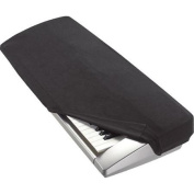 Road Runner Small Keyboard Cover 25 and 37-key