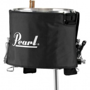 Pearl FFX Rehearsal Cover Grey 36cm