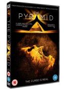 The Pyramid [Region 2]