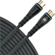 Planet Waves MIDI Cable 6.1m