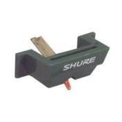 Shure N78S Stylus for M78S Cartridge