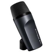 Sennheiser E602 MK2 Dynamic Cardioid Bass Drum Microphone