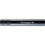 Sennheiser evolution e914 Condenser Instrument Microphone