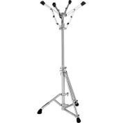 Pearl MBS-3000 Marching Bass Drum Stand