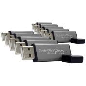 Centon 2GB USB 2.0 Flash Drive, 10pk