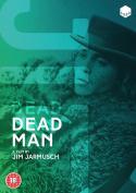 Dead Man [Region 2]