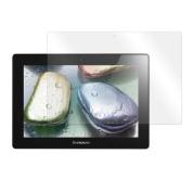 Screen Protector for Lenovo IdeaTab S6000