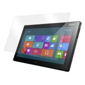 Screen Protector for Lenovo ThinkPad 2