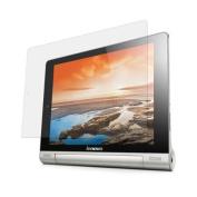 Screen Protector for Lenovo Yoga 8