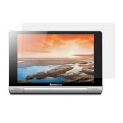 Screen Protector for Lenovo Yoga 10 B8000