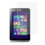 Screen Protector for Acer Iconia W4