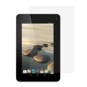 Screen Protector for Acer Iconia B1-710