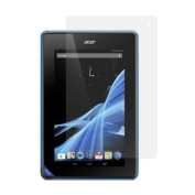 Screen Protector for Acer Iconia B1-A71