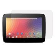 Screen Protector for Google Nexus 10