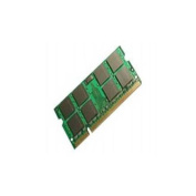 A6776455-TM Total Micro Technologies 4gb Pc3-12800 1600mhz Sodimm For Dell