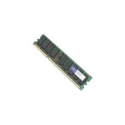 AddOn - DDR3 - 8 GB - DIMM 240-pin very low profile - 1333 MHz / PC3-10600 - CL9 - registered - ECC