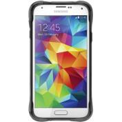 Ballistic Samsung Galaxy S5 Jewel Case